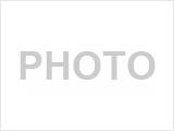 Кільця колодязів КСЕ 10-3 збв жби кольца колодцев гост купить цена
